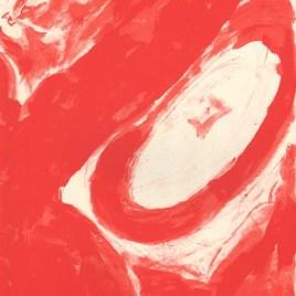 """Pignon Édouard, """"Untitled – N6-2"""""""