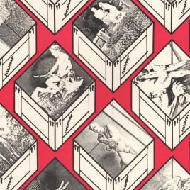 """Raynaud Patrick, """"Untitled – N14-1"""""""