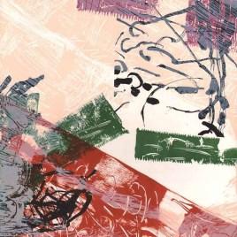 """Riopelle Jean-Paul, """"Untitled – DM39"""""""
