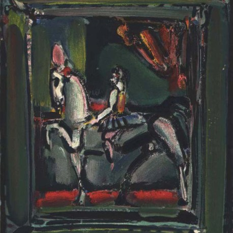 Rouault_Untitled_XXe_1972