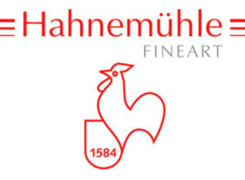 Carte hahnemühle