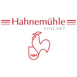 hahnemühle Fine Art