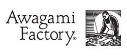 Awagami Factory paper