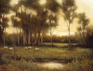 summer-light-lori-mcnee