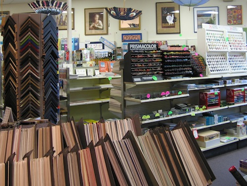 Image result for money on art supplies