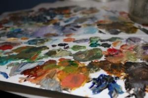 paper_painting_palette