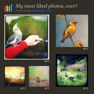 instagram photos images