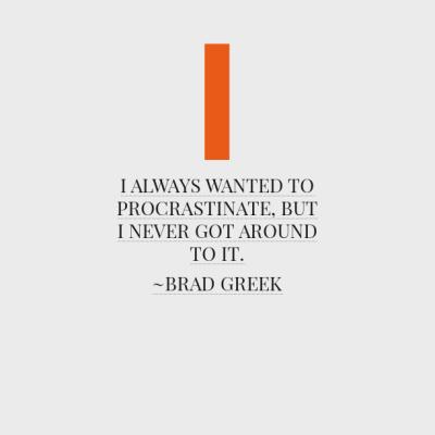 Scientifically Proven Tips for Managing Procrastination