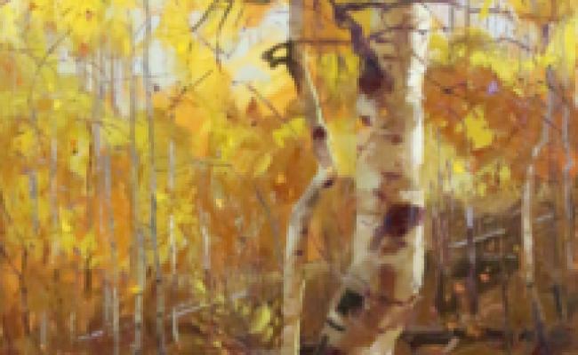 Plein Air The Art And Fine Art Tips Of Lori Mcnee