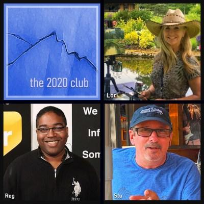 Lori-Reg-Stu-2020-Club-Founders-Brady-Bunch-Style-with-Logo-Go-Higher