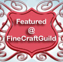 Fine Craft Guild