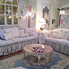 Ruffled Sofa Slipcover Antique French Provincial And Chair Patterns For Sofas How To Make A Thesofa