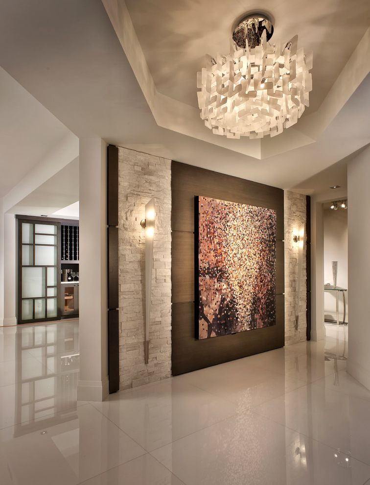 Canvas Factory Reviews For Contemporary Entry Also