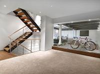 Carpet Garage Missoula for Contemporary Entry Also Area ...