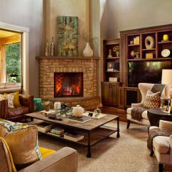 Media Chest For Living Room Amazon Corner Transitional Also Fireplace Greek Key Mantel Cabinet Plasma Tv Reclaimed Wood Coffee Table Sofa Stone