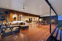 Deck Lighting Unlimited   Lighting Ideas