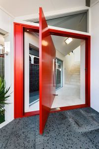 Entrance Alert Door Chime for Traditional Garage and ...