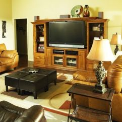Overstock Sofa Victor My Home Ethan Allen Leather Recliner For Eclectic Family Room Also ...