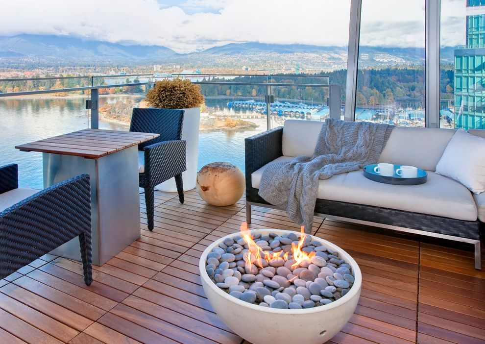 gas fire pit tables costco with