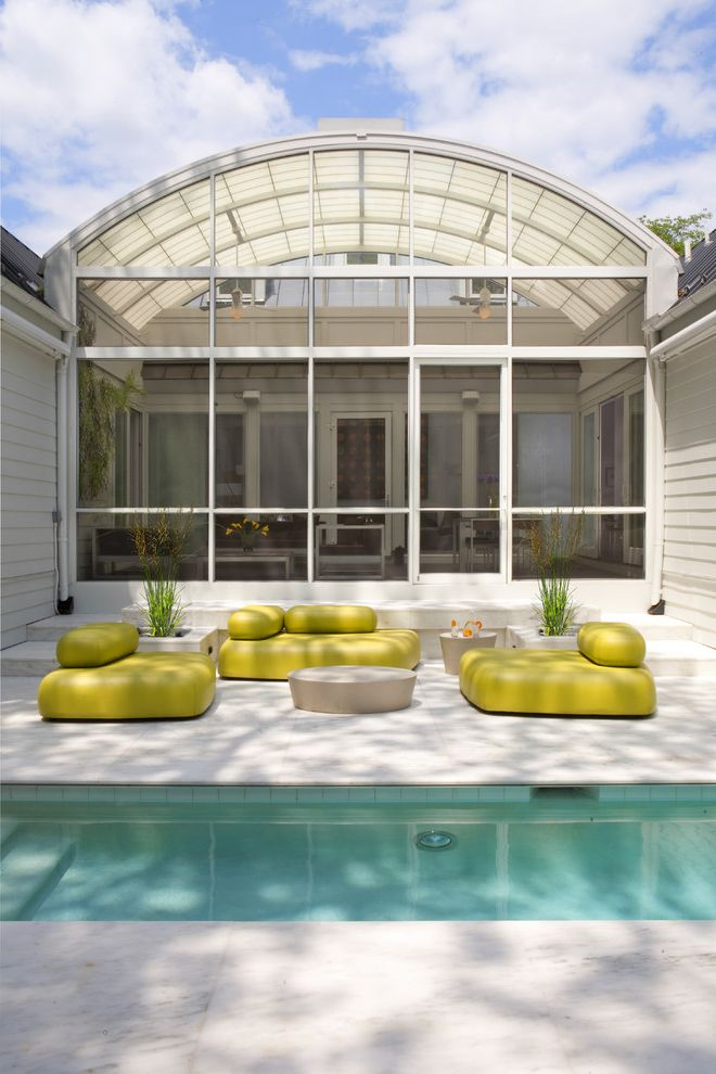 furniture store for modern patio