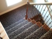 Joes Carpet with Staircase and Carpet Carpets Carpet Tiles ...