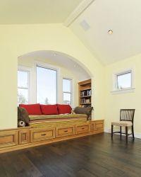 Craftsman Style Ceiling Trim. Amazing Medium Size Of Style ...