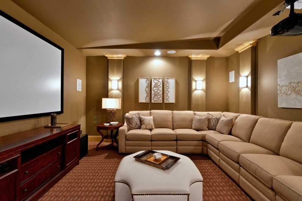 leather sectional sofa ratings dark sconces definition with traditional home theater also ...