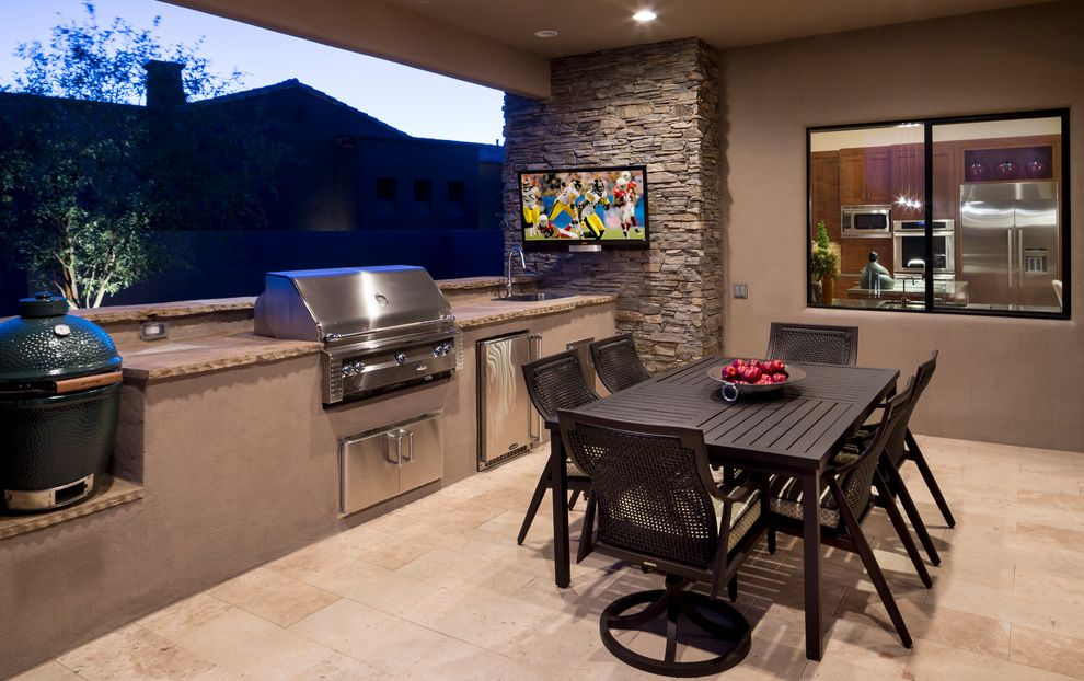 standard tv and appliance beaverton