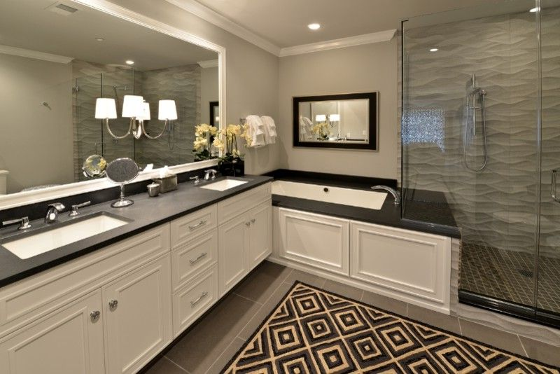 tile market of delaware with