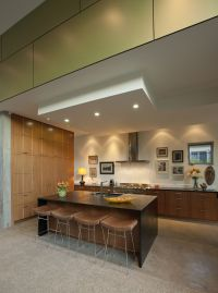 Unfinished Kitchen Wall Cabinets with Modern Kitchen Also ...