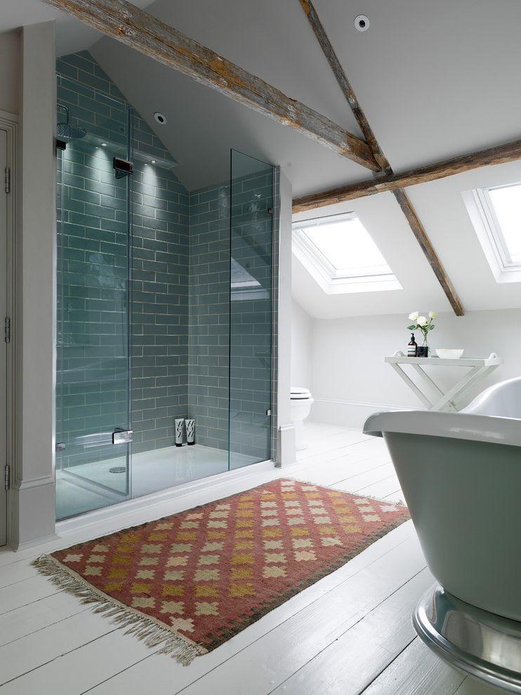 country tile porcelain floor tile