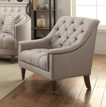 Avonlea Sofa And Chair Set - 505641