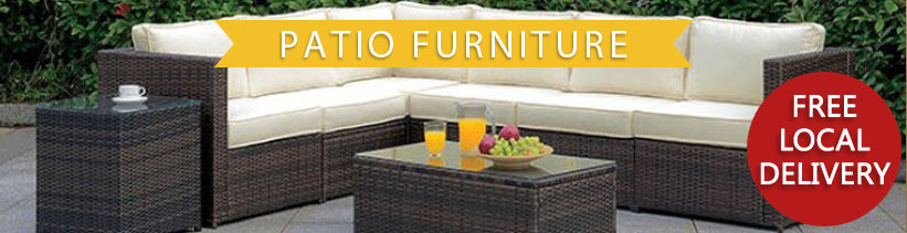 discount patio furniture save big