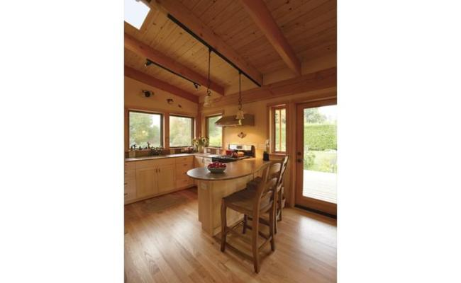 Best Small Home 2013 Houses Awards
