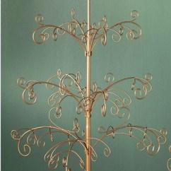 Kitchen Utensil Home Depot Floor Tile Ornament Trees - Regent Display Tree 69