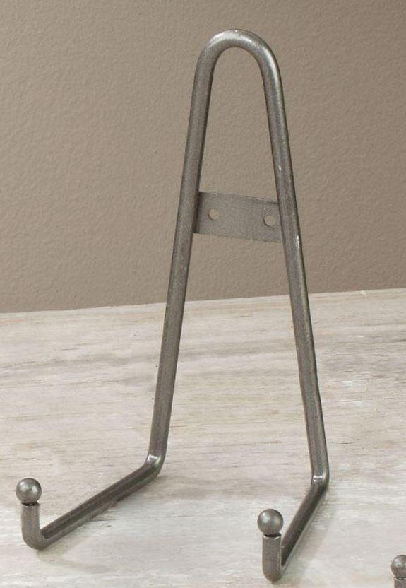 Plate Stand, Plate Stands, Plate Easel & Plate Easels