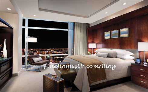 aria 2 bedroom suite. Similiar One Bedroom Suite Aria Keywords 2 Sky Review  Centerfordemocracy org