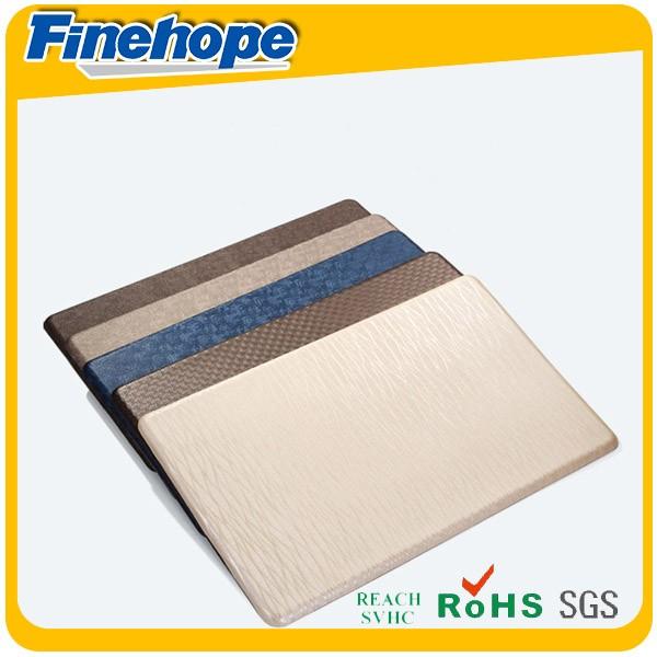 Mat Anti fatigue tapis de sol de la cuisine | Finehope ...