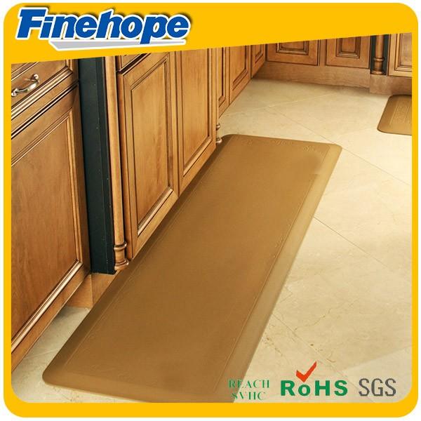gel kitchen mat floor cushion mats for standing | Finehope ...