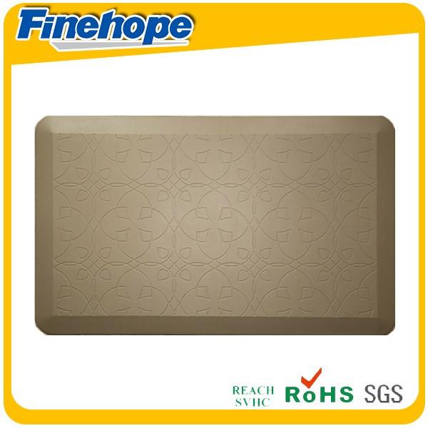 kitchen sink mats cabinet lock 地板垫厨房水槽垫 飞虎 厦门 聚氨酯制品有限公司