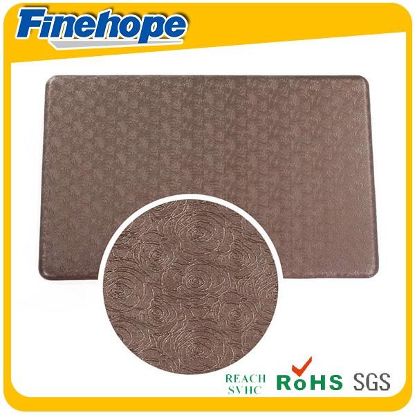 kitchen gel mats extractor fan 厨房垫和地毯舒适厨师垫凝胶垫 飞虎 厦门 聚氨酯制品有限公司
