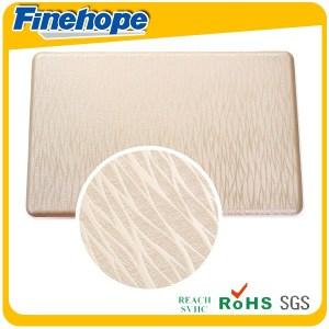 kitchen mat gel comfort floor mat wellness mats