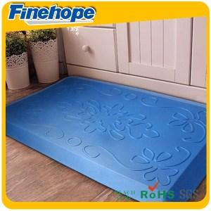 foam kitchen mats floor mats kitchen