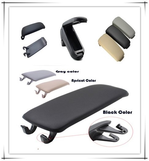 office chair parts where to buy toddler table and chairs china furniture comfortable executive car armrest covers