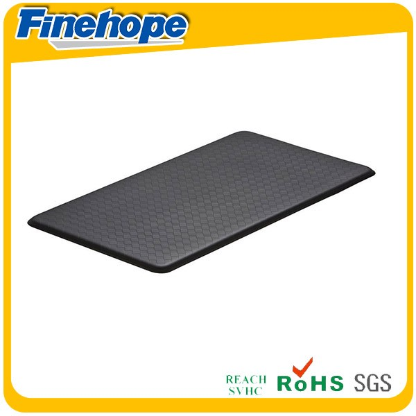 kitchen gel mats repair 凝胶厨房地垫 飞虎 厦门 聚氨酯制品有限公司