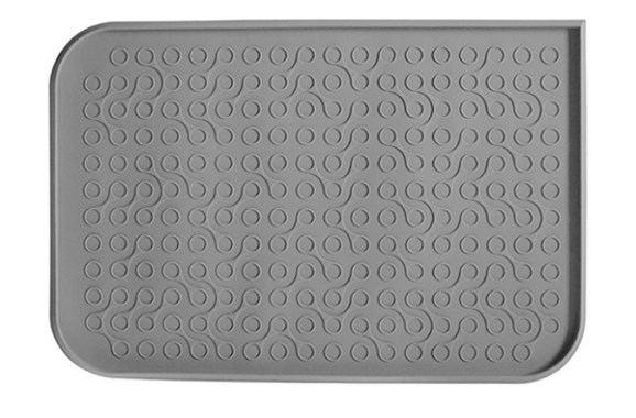 Car Factory Direct >> Factory Direct Prices Carpet Car Floor Mats Finehope
