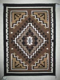 Navajo Indian Rugs - Rugs Ideas