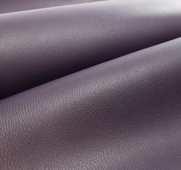 Chevre Crispe: Purple