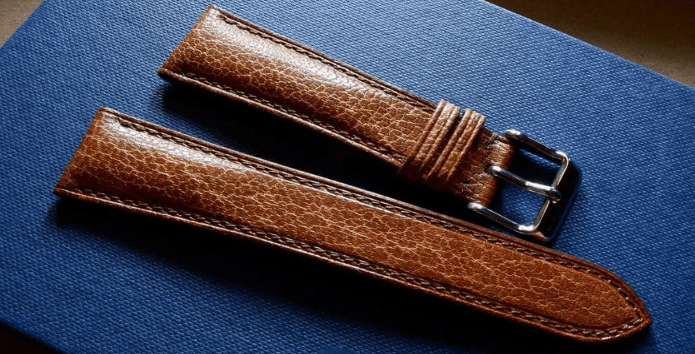 Leather Craftspeople to Follow on Instagram