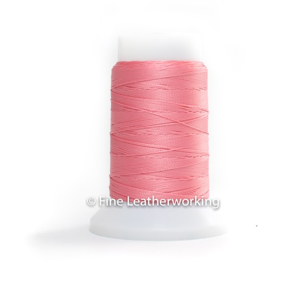 Polyester Thread Size #1: Salmon